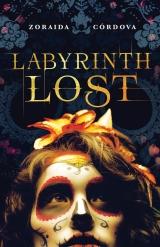 Labyrinth-Lost-Cordova