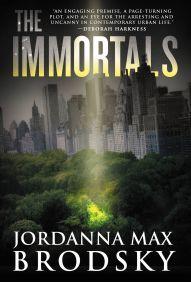 the-immortals-27