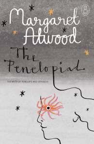 The-Penelopiad