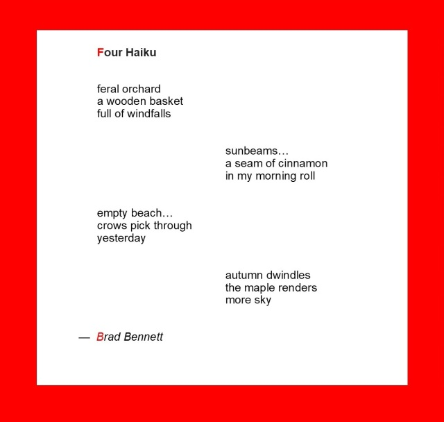 Red Letter #34